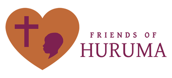 FRIENDS OF HURUMA